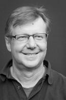 Rolf Butsch
